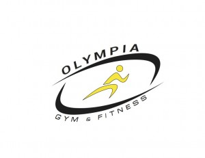 Olympia-Gym-Logo